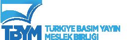 Türkiye Basım Yayın Meslek Birliği