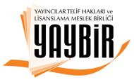Yayıncılar Telif Hakları ve Lisanslama Meslek Birliği